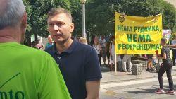 Protest_Loznica_4