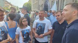Protest_Loznica_6