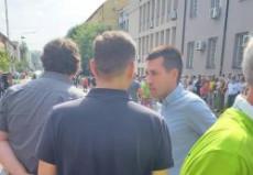 Protest_Loznica_9